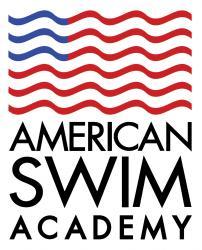 American Swim Academy