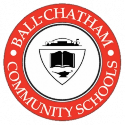 Ball-Chatham CUSD 5