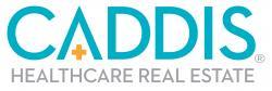 Caddis Partners LLC