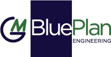 GM BluePlan Engineering