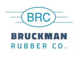 Bruckman Rubber Co.