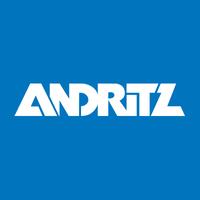 Andritz Inc.
