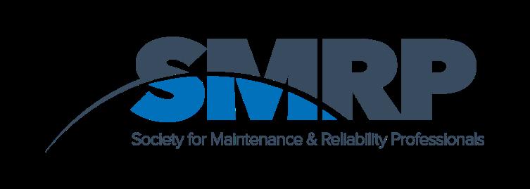 SMRP Job Board